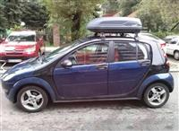 Smart ForFour 1.3 -05