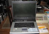 Acer 1520 u delovima