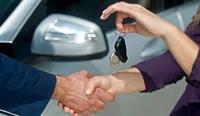 Auto i moto kljucevi kopiranje