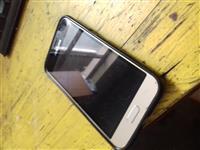Tach za Samsung J1