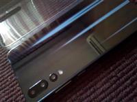 Huawei P20 pro najnovija kopija