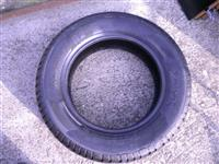 SAVA Rapidex R-2 195/65r15 H91