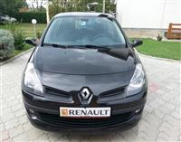 Renault Clio 1.6 benzin -07