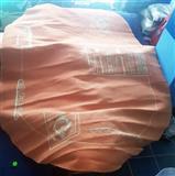 LEP TEPIH - 270 x 190cm - Narandzasti Model!
