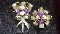 Cvetici za kicenje i dekoracije IVA