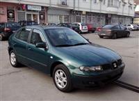 Seat Leon Signo -01