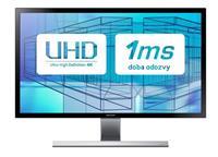 Samsung U28D590DS 4K UHD