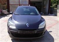 Renault Megane 1.5 dci -10