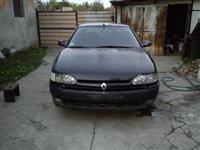 Renault Safrane RXE  - 94