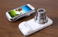Samsung Galaxy S4 Zoom Novo garancija