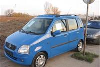Opel Agila 1.2 16v klima -01