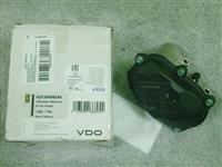 VDO - Kontroler klapne vazduha za 2.0 TDI