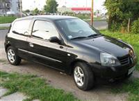 Renault Clio -07