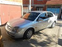 Opel Vectra c 2.2 dti -04