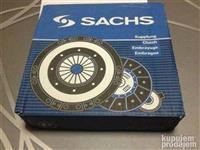 Sachs korpa kvacila+lamela Fiat