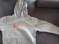 Nike hoodie(deciji)