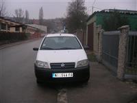 Fiat Punto 1.3 multidzet -04
