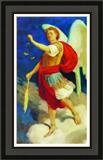 Sveti Mihajlo