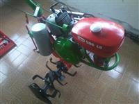 Freza IMT 506