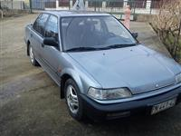Honda Civic 15. gl 16v -91