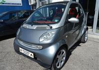Smart ForTwo 700 Panorama -04