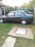BMW E30 KOCKA 318 M40KAIS