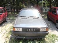 Audi 80 cc -86