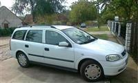 Opel Astra G 1.4 16v -02