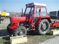 IMT 585 DV