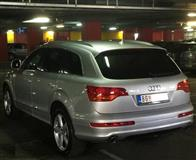 Audi Q7 s line -08