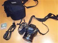 Fuji digitalni fotoaparat