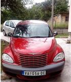 Chrysler PT Cruiser -01