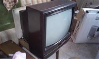 TV Philips ekran 50