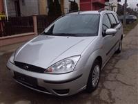 Ford Focus - 04