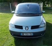 Renault Espace 2.0 turbo -03