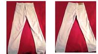Levis pantalone 501