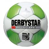 Derby star orginal lopta