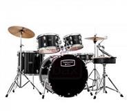 Mapex komplet bubnjeva EXTRA PONUDA