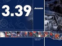 Auto Dara 3.39 Hrvatski