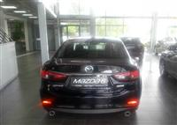 Mazda 6 cd150 revolution -14