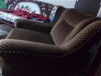 Fotelja u odlicnom stanju