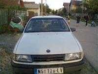 Opel Vectra 1.7 disel -91