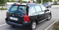 Peugeot 307 uvoz holandija -03