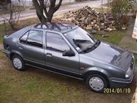 Renault  R 19  - 91