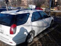 Na prodaju Peugeot 306 1,8d