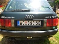 Audi B4 karavan Quattro - 94