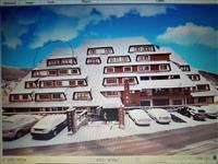 Kopaonik,vikend naselje,Hotel ZONED