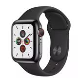 narukvica za smart watch apple watch 1 2 3 4 5