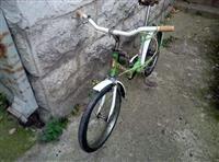 Pony bicikla