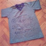 Novo majice za decake